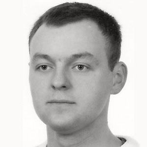 Piotr Grajewski - piotr-grajewski